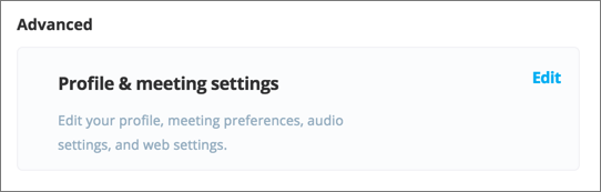 Settings-GeneralAdvanced_cropped.png